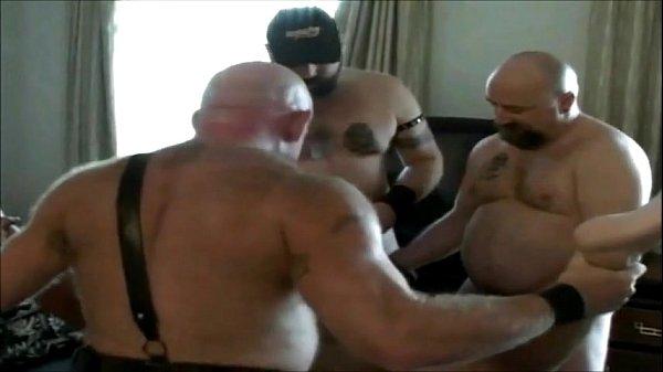 daddy bear group – www.thegay.webcam